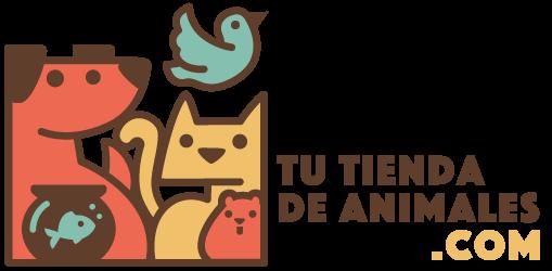 Tu Tienda de Animales – Productos para mascotas