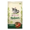 Chinchilla Nature 2.3Kg. Versele-Laga