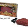 Roca Calefactora Repticare Mini 21X5